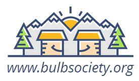 BulbSociety